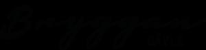 Bryggan logga